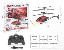 RC Helicopter ferngesteuerter stabiler Hubschrauber Helikopter Spielzeug