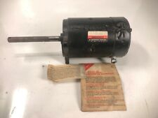 Bbb Industries   Starter - Reman  34-1055 1958 Ford F250 3.6 4.4 4.8 5.8 NOS