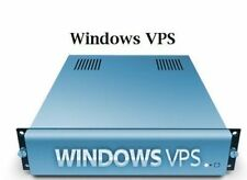 MONEY MAKING VPS,Virtual Private Server,Intel Xeon@3.50GHZ,6GB RAM,250GB HDD