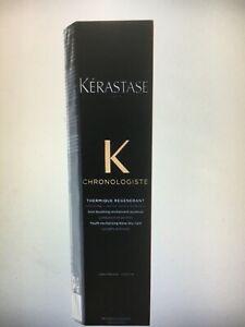 KERASTASE CHRONOLOGISTE THERMIQUE REGENERANT 150 ml