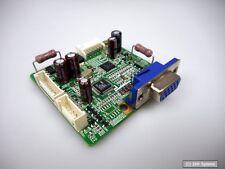 Pièce de rechange: Acer main bd.ltn160at01-a02 pour x163hv, 55.lj10b.001, NEUF