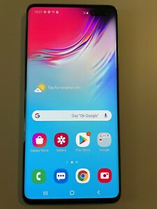 Samsung Galaxy S10 5G - 256GB Verizon Perfect Condition