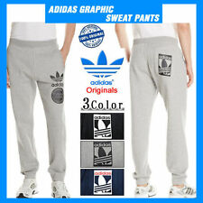 adidas Cotton Fitness Activewear for Men