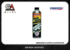 Ripara testate Powertec 500ml cod PW0204 nuovo per uso professionale
