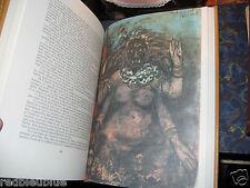 """""""Hindouisme """" Ed Pierre de Tartas bien relié Ill Marguerite Bordet 1974"""