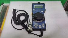 NEMICON HANDY PULSER HP-D01-2Z9 PL1-200-11 SANSEI ELECTRIC CNC