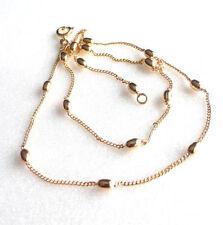 Pilgrim Modeschmuck-Halsketten