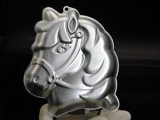 Wilton Backform Pferdekopf (Party Pony) 34 x 26 x 5 cm