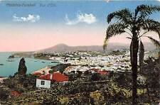 B38158 Madeira Funchal  portugal