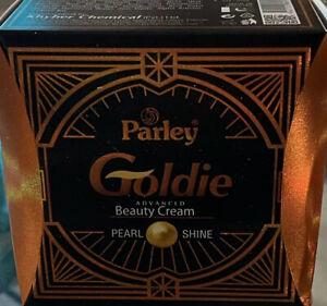 Parley Goldie Beauty Cream