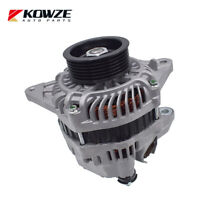 Alternator Assy for Mitsubishi Triton 2006- Challenger 2009- 2.5 AWD RWD 4D56 HP