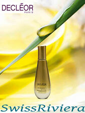 Decleor Aromessence Magnolia Youthful Oil Serum – 15ml