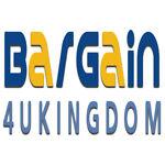 Bargain4UKingdom