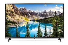 "Lg TV LED 49"" 49UJ6307 ULTRA HD 4K SMART TV WIFI DVB-T2 (0000036802)"