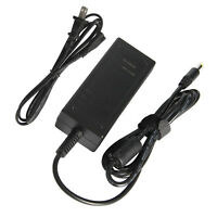 AC Adapter Battery Charger Power Cord 30W For Lenovo Ideapad 120S-11IAP 81A4