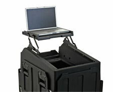Skb 1Skb-Av14 14U A/V Laptop, Projector or Monitor Shelf for Mighty Gig Rig