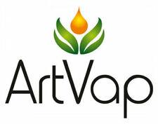 Art Vap Aroma Konzentrat zum mischen von Base/E-Liquids  über 100 Aromen PREMIUM