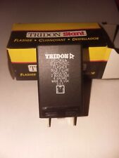 Tridon Stant EP34 Hazard Warning Flasher