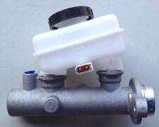 JB1986 Brake Master Cylinder Nissan Pulsar N14 1991-1995 LX 1993-1995 1.6L VVT