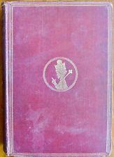 LEWIS CARROLL Through the Looking-Glass,1872,1st Ed. 11th Thousand, JOHN TENNIEL