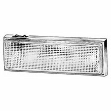 Interior Light / Lamp with Clear Lens | HELLA 2JA 003 354-001