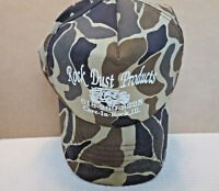 Hunting Collectors Item NWTF 2009 Set of 10 Illinois Leg Bands