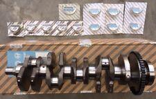 Kurbelwelle LANCIA KAPPA  20 V Turbo 162 kw 71736261 LANCIA Neu und original