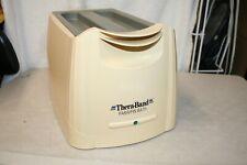 Hygenic 24050 Thera-Band Paraffin Bath - Arthritis Treatment Relief