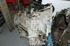 Mitsubishi Magna TF-TJ Verada KF-KJ (s1) 4sp Auto Transmission w/o ext filter