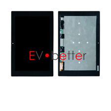 NY FOR Sony Xperia Z2 LTE Tablet SGP561 SGP511 SGP512 LCD Touch Screen Digitizer