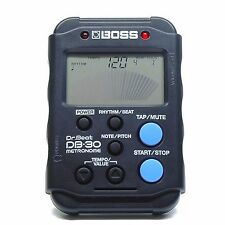 Boss DB-30 Metronome - Replacement Battery Only