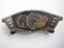 Dash Tacho Gauges Speedo  Instruments panel CF MOTO CF650TK 650TK TK 2014 GT 650
