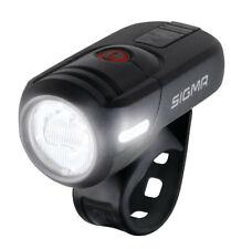Sigma Aura45 Frontlicht 17450 Fahrradlicht Fahrradleuchte LED Fahrradlampe STVZO