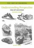 Understanding Perspective (Art of Drawing) by Civardi, Giovanni Book The Fast