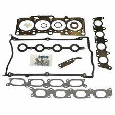 Beck Arnley 032-2933 Engine Cylinder Head Gasket Set [Automotive]