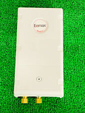 Eemax FlowCo SPEX4208 Electric Tankless Water Heater