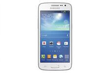 Téléphones mobiles blancs Android, 3G, 8 Go