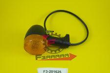 F3-2201625 Freccia Anteriore Destro Aprilia RS 50 - CLASSIC RS 125 - RS 250 orig