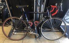 Trek 5500 OCLV Carbon 120 Road Bike