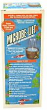 LM Microbe-Lift PL 16 oz (Treats up to 10,000 Gallons)