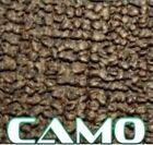 MariDeck 34 mil vinyl flooring - 6' x 16' - Color: CAMO