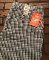 Dockers The Perfect Short Classic Fit Men's Shorts Size 40