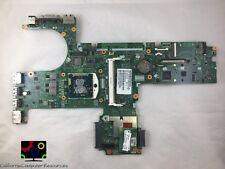 HP ProBook 6550b Notebook 6050A2326601-MB-A02-001 Motherboard- 613293-001