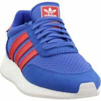 adidas I-5923 Mens  Sneakers Shoes Casual   - Blue - Size 14 D