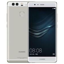 Huawei Handys Ohne Vertrag Mit 64 Gb Smartphones P9 Plus Günstig