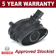 Bosch MASSA Flusso D'AriA Sensore Metro 0928400529