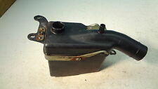 1982 Yamaha Seca Turbo XJ650 XJ 650 Y290. air box filter housing