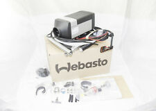 WEBASTO AIR TOP 2000 STC 12v Heater with universal kit Diesel 1 outlet