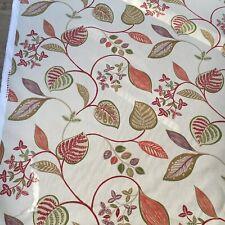 Art Deco Design 320cm Harlequin Curtain Fabric DECO 3.2m Sable//Latte 100/% Silk