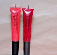 2x Smashbox Reflection High Shine Lip gloss .19 oz/5.50ML each ** YOU CHOOSE